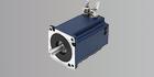 Motores Plug & Drive (Nanotec)