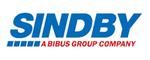 https://www.bibus.pt/fileadmin/product_data/_logos/logo-sindby.png