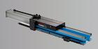 Máquinas Elétricas de Furar até 35mm em aço (SUHNER)
