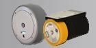 Rodas Elétricas (ez-Wheel)