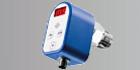 Sensores de Pressão (EGE)