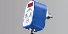 Sensores de Temperatura (EGE)